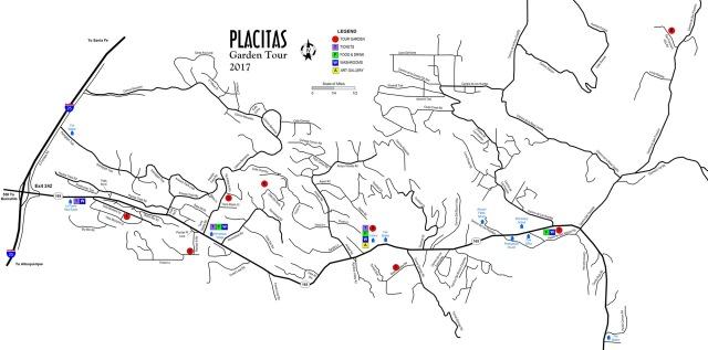 pgt-map-2017-v4-x2000