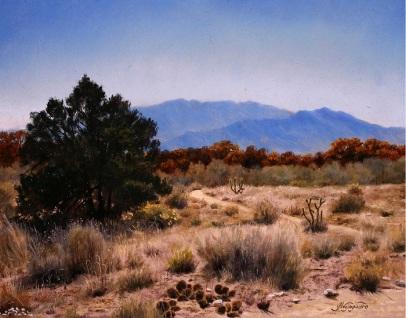 Juan Wijngaard landscape 700x549